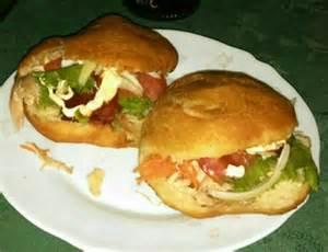 recette pate a bokit le bokit de la guadeloupe recette de le bokit de la guadeloupe par nusaybah الس ل ف ية
