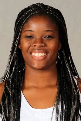 jillian alleyne prospects nation