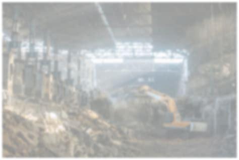 bristol demolition services weaver demolition