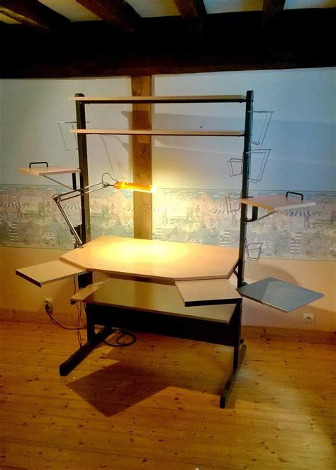 bureau pour home studio meuble home studio ikea jerker pour studio musical ou