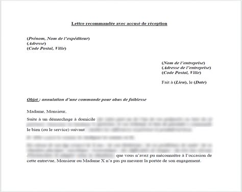 pdf abus de faiblesse sur personne agee code penal