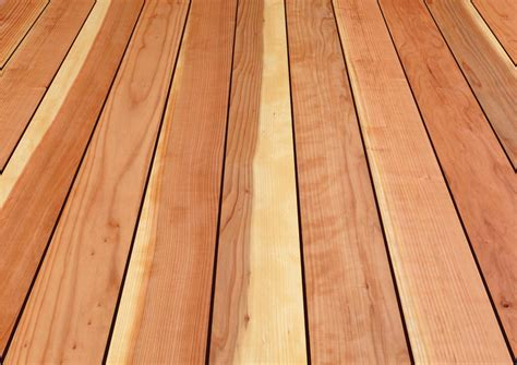 california redwood  heritage collection decking