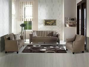 85 idees de decoration interieure avec la couleur taupe a With meuble salon couleur taupe