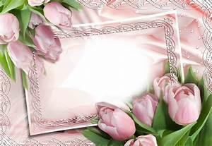 Flower Frames Free Download Free Download Wallpaper (1600 ...