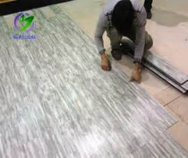 waterproof residential vinyl plank flooring pvc laminate flooring buy flooring pvc laminate