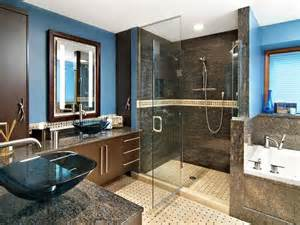 small bathroom decorating ideas on a budget 12 amazing master bathrooms designs corner