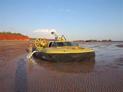 Catalina Flying Boats In Australia by Catalina Flying Boat Wreck At Low Tide Picture Of Broome