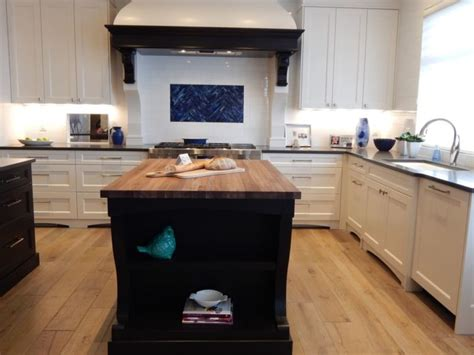 professional kitchen cabinet painting average costs elocalcom