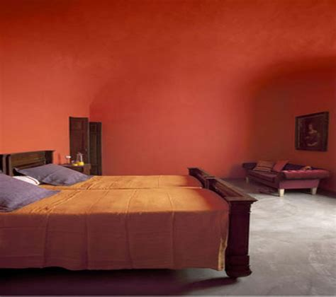 chambre orange et marron best deco chambre orange et marron images seiunkel us