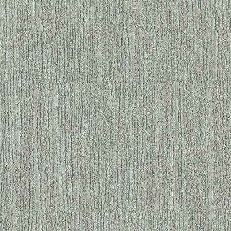 brewster light grey oak texture wallpaper sample