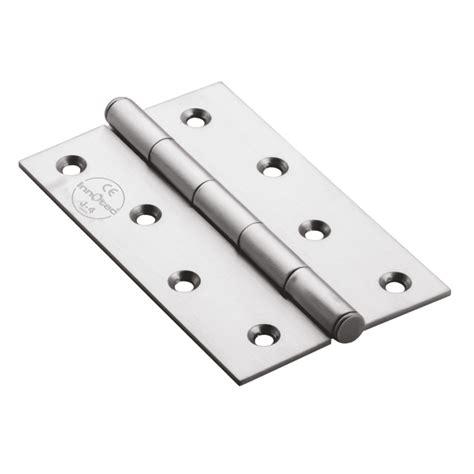 kitchen cabinets hinges cabinet hinges door hinges door accessories 3018