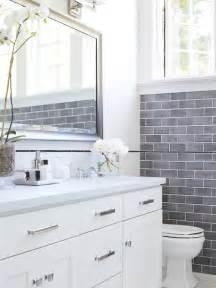 subway tile bathroom designs subway tile kitchen design bathroom ideas home interior