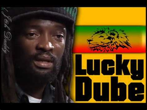 Lucky dube back to my roots #luckydube #reggae #music. Lucky Dube - Release Me - YouTube