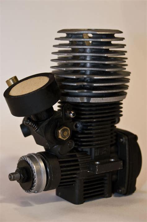 motors de tipos de motores