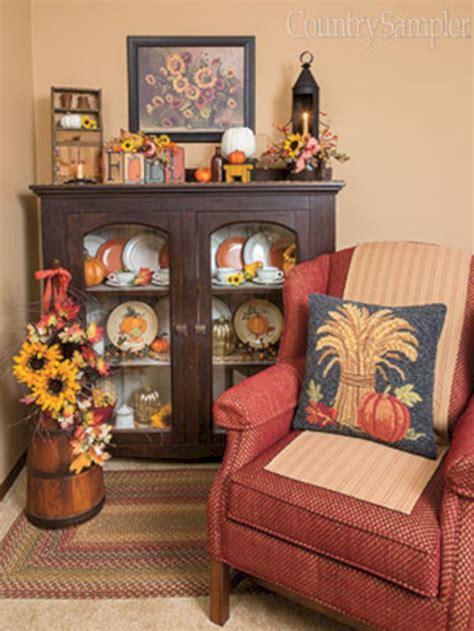 61 diy recycled furniture on a budget wartaku inspiring fall country decor ideas 31 wartaku