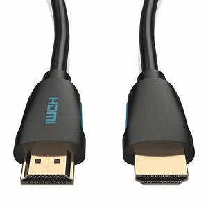 Was Ist Ein Hdmi Kabel : 2m hdmi cables high speed 3d ethernet full hd for tv ps4 xbox projector ebay ~ A.2002-acura-tl-radio.info Haus und Dekorationen