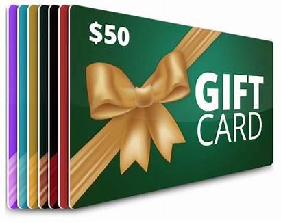 Gift Rewards Card Reward Web Program Cards