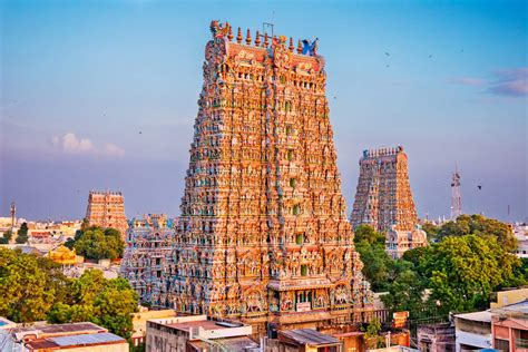 south indian tourist spot tirunelveli 52 places to go in 2016 asit greece