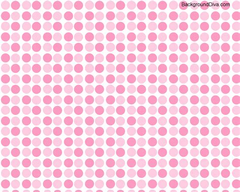 pink and white l wallpapers zebra pattern pink and white polka dot desktop