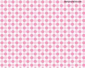 wallpapers-zebra-pattern-pink-and-white-polka-dot-desktop ...
