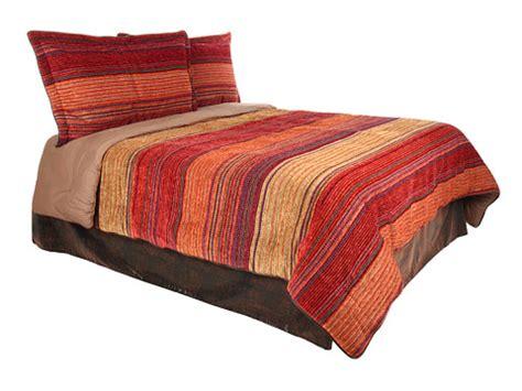 croscill plateau comforter set cal king shipped free at