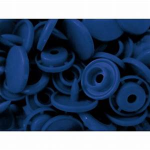 Plastik Druckknöpfe Anbringen : 10x dunkelblaue kam snaps gr e t 5 gr e 20 plastik ~ Jslefanu.com Haus und Dekorationen