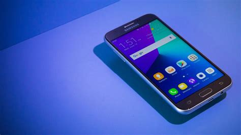 samsung galaxy j3 review 2017 the moto e4 is better cnet