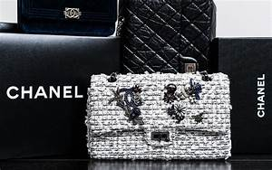 The Ultimate Guide To Buying Chanel Bags Online
