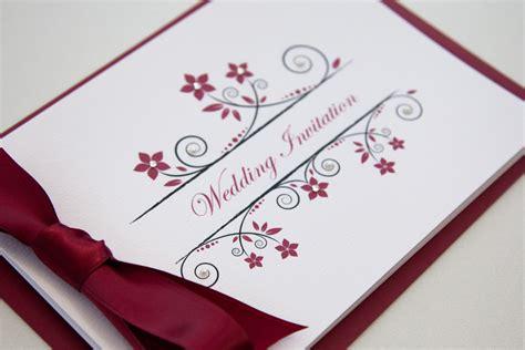 faire part et deco faire part mariage images cheap table centerpieces images 35 fascinating graduation faire