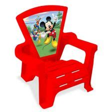 chaise adirondack canadian tire adirondack chair assorted canadian tire