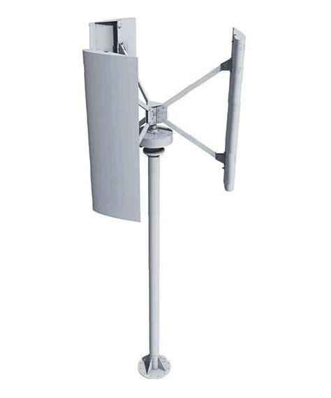 Ветрогенератор вертикальной – купить ветрогенератор.