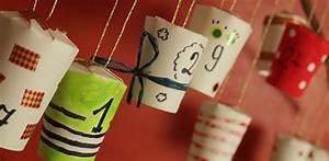 Basteln Weihnachten Kinder : tolla adventskalender ~ Eleganceandgraceweddings.com Haus und Dekorationen