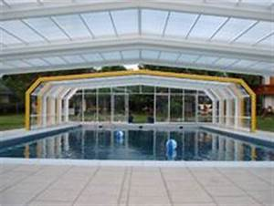 Poolüberdachung Ohne Schienen : abri schwimmbad berdachung ohne schienen in klagenfurt ~ Markanthonyermac.com Haus und Dekorationen