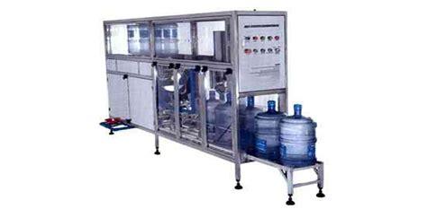 automatic jar filling machine manufacturers  india jar filling machine jar filling machine