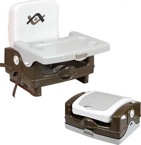 rehausseur de chaise cars rehausseur de chaise leclerc rehausseur chaise leclerc sur enperdresonlapin