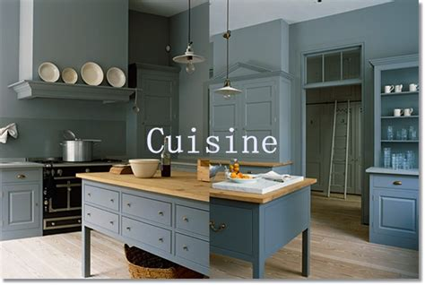 maison du monde cuisine copenhague excellent photos du maison with cuisine copenhague maison