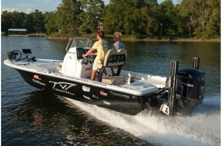 Tidewater Boats For Sale In South Carolina by Tidewater Boats Boats For Sale In South Carolina Boats