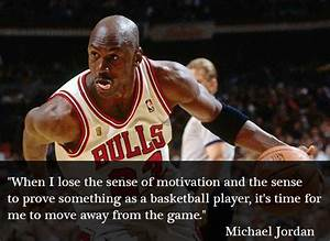 10 Motivational Basketball Quotes - Quotes Hunter - Quotes ...