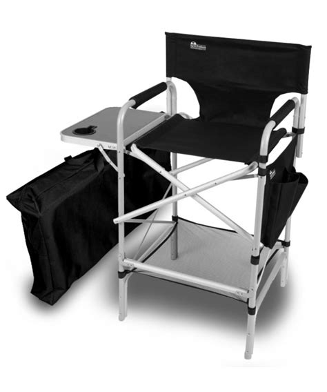 professional makeup chair makeup artist chair from
