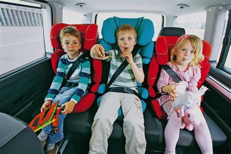 kindersitz für auto autos f 227 188 r 3 kindersitze fjordifieber