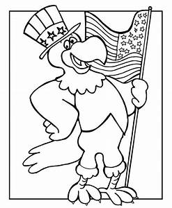 veterans day coloring pages printable - thank you veterans day coloring pages coloringstar