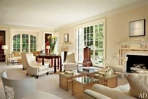 Salon Beige Et Blanc. decoration salon blanc et beige. deco salon ...