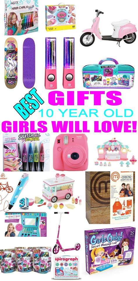 toys   year  girls  year  gifts