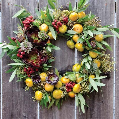 fall tastic diy wreaths hgtv