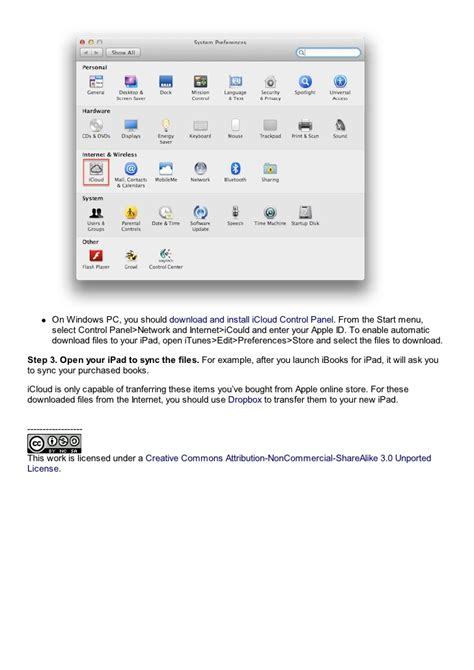 how to set up icloud u0026 use icloud backup how to