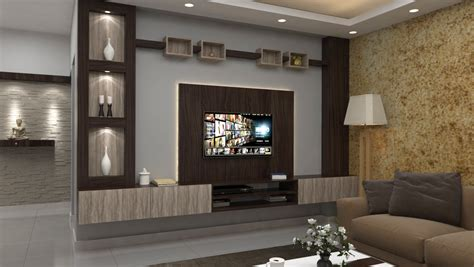 Interior Design Photos by Residential Interior Designers In Bangalore Top 10