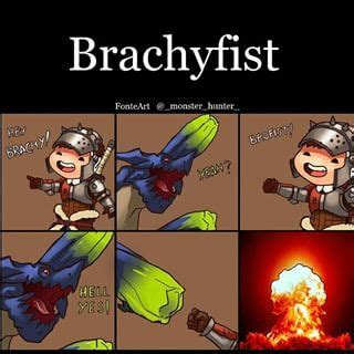 Monster Hunter Memes - 43 best images about monster hunter on pinterest monster hunter 4 ultimate armors and hunters