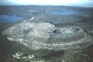 Newberry National Volcanic Monument – Wikipedia