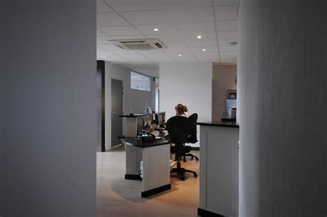 cabinet de radiologie 12 accueil du centre d imagerie m 233 dicale cabinet de radiologie de lesneven