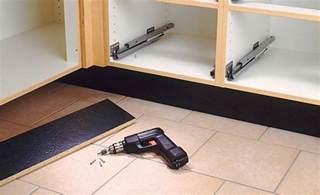 küche selbst gebaut küche möbel selber bauen küche renovieren selbst de